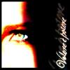 ashenot userpic
