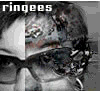 ringees userpic