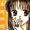 mangacat userpic