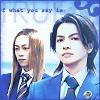 yukimyhiro userpic