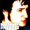 evadimus userpic