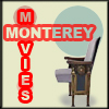 Monterey Movie Viewers