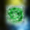 seraphim userpic