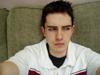 tugnutts userpic
