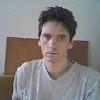 campgiles userpic