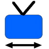 tvblue userpic