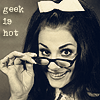 Aurora: Geek