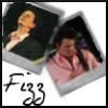 fizzabelly userpic