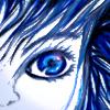 bluind userpic