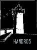 handro5 userpic