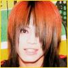 neko_niimura userpic