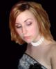 wistfulwannabe userpic