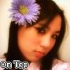 x_neverwakeup_x userpic