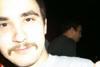wilmot userpic