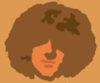 yeti_of_doom userpic