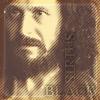 メリッサ: Brown Sirius