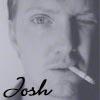 josh_homme userpic