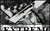 extremo userpic