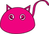 catgirlhunterc userpic