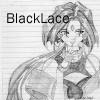 13lacklace userpic