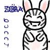 zebra_bunny userpic