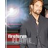 firefurynflame userpic