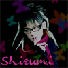shizunekon userpic
