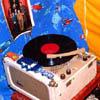 nineinchnoodles userpic