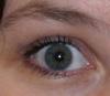 Emy: eye