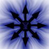 hallucination userpic