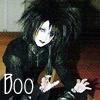 missyglamtrash userpic