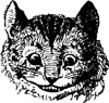 _a_cheshire_cat userpic