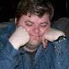 hico userpic