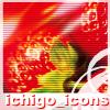 ichigo_icons userpic