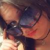 m00nlitxtrance userpic