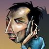 mizzzantrop userpic