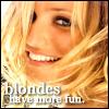 blondixobabi userpic