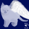 kitten_artist userpic