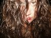 flirt-a-licious: hair