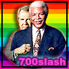 700 Club Slash Fanfiction