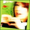 mikichi userpic