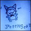 litopenguin userpic