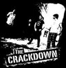 thecrackdown userpic