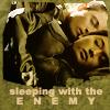 Desidono: Intrigue: BSG: Sleeping with the Enemy
