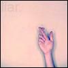 leetzanator userpic
