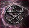 gothicdee userpic