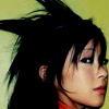 gluestick userpic