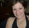 biting_her_lip userpic