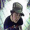 xdomxtuffxcorex userpic