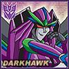 drkhawk userpic
